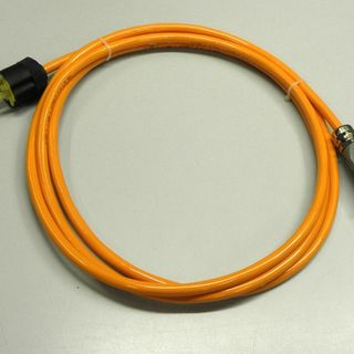 Connection cable